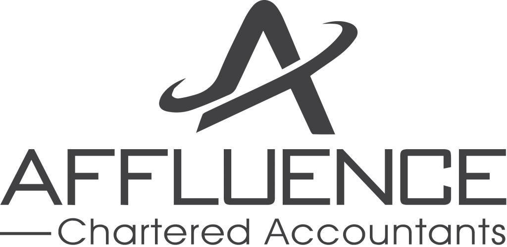 Affluence Chartered Accountants