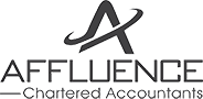Affluence CA Perth Accountants for Doctors | Dentists | Vets